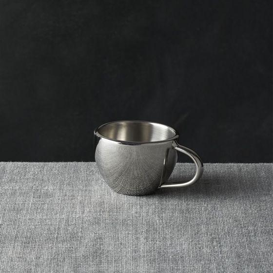 Taza-para-Cafe-Espresso-de-acero-inoxidable