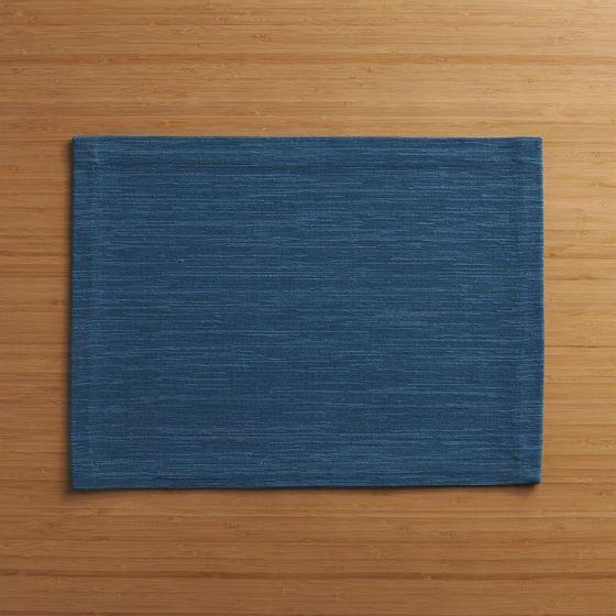 Individual-de-tela-Glasscloth-Azul-