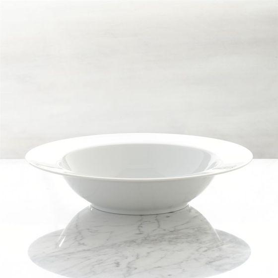 Bowl-para-Servir-Maison