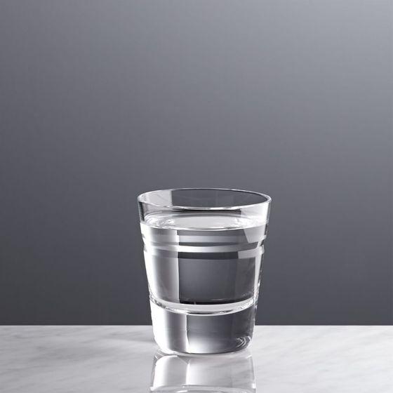 Vaso-de-Shot-Callaway