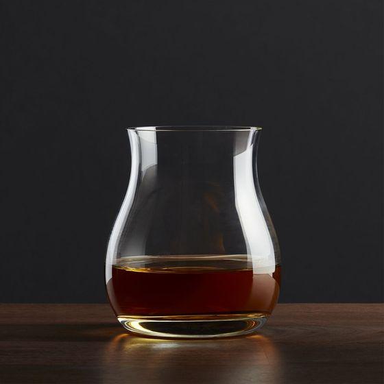 Vaso-para-Whisky-Canada-Glencairn