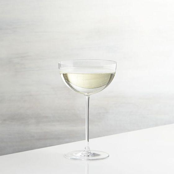 Copa-de-Champagne-Camille
