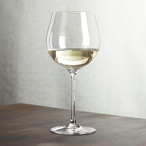 copa para vino blanco oregon grande