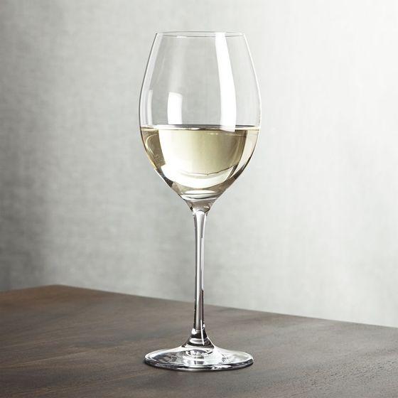 Copa-para-Vino-Blanco-Oregon-Liviana