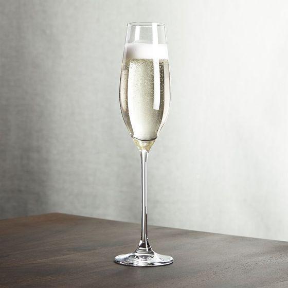 Copa-para-Champagne-Oregon