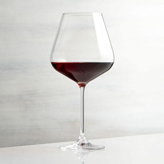 Copa-para-Vino-Tinto-Hip