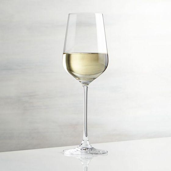 Copa-para-Vino-Blanco-Hip