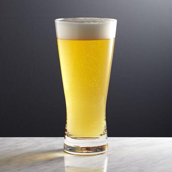 Vaso-para-Cerveza-Portland-de-651ml