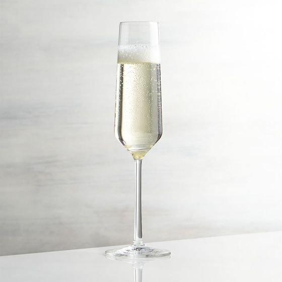 Copa-para-Champagne-Tour