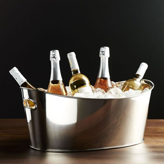 Hielera-para-Bebidas-Ovalada