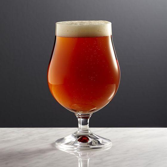 Copa-para-Cerveza-Bruges
