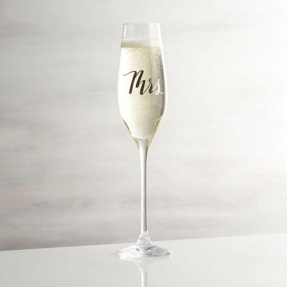 Copa-para-Champagne-Mrs.