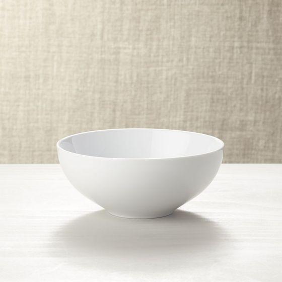 Bowl-Essential-18cm