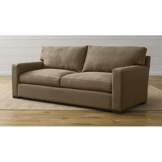 Sofa-de-2-Cuerpos-Axis-II-cafe-IMG-MAIN