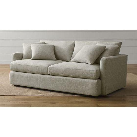 Sofa-Lounge-II-de-211cm-IMG-MAIN
