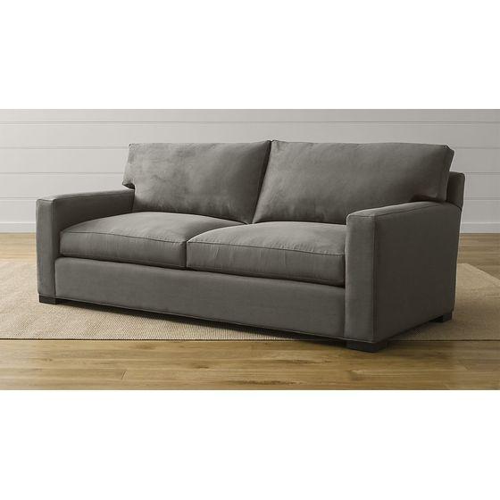Sofa-2-puestos-Axis-II-IMG-MAIN