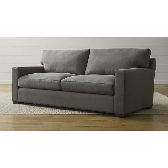 Sofa-Queen-2-Puestos-Axis-II-IMG-MAIN