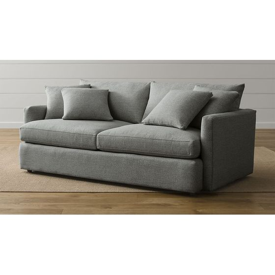 Sofa-Lounge-II-210cm-IMG-MAIN