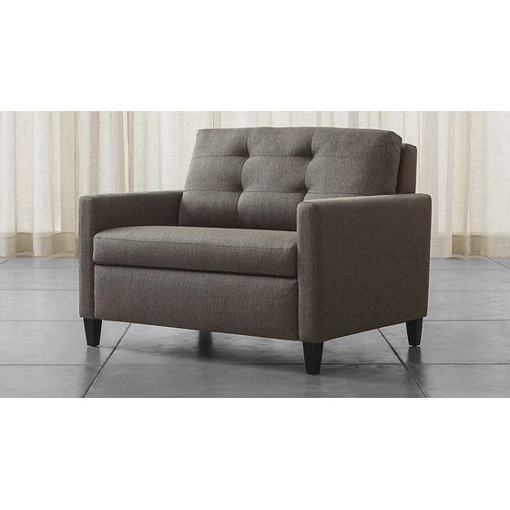 Sofa-Cama-Gris-de-1-5-Plaza-Karnes-IMG-MAIN