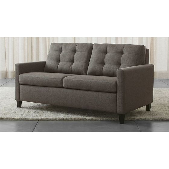 Sofa-Cama-Queen-de-180cm-Karnes-IMG-MAIN