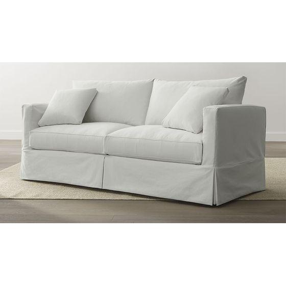Sofa-Cama-Queen-Willow-IMG-MAIN