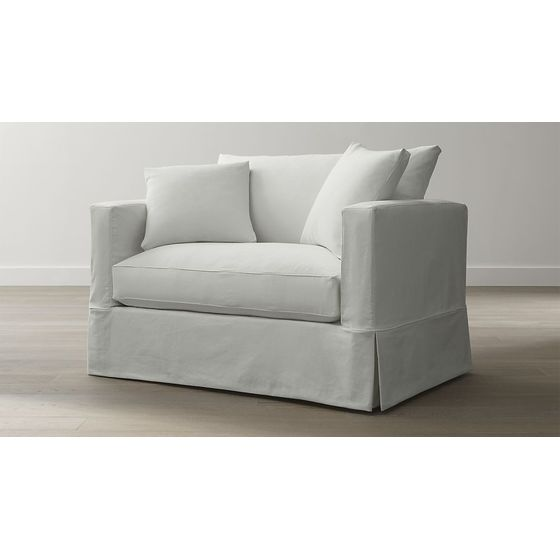 Sofa-Cama-de-1-5-Plaza-Willow-IMG-MAIN