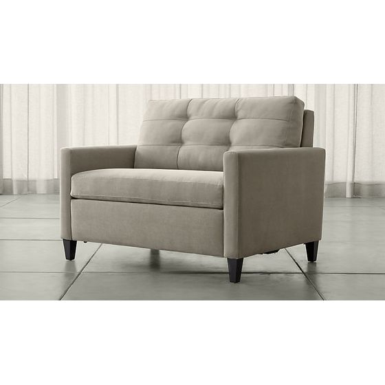Sofa-Cama-Doble-Karnes-71-MAIN-IMG
