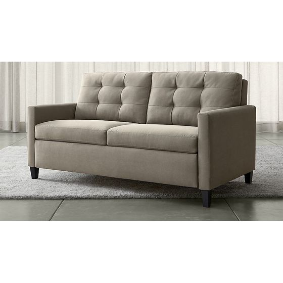 Sofa-Cama-Queen-Karnes-71-MAIN-IMG
