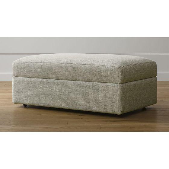 Otoman-con-Almacenamiento-y-Rueditas-Lounge-II-Cemento-IMG-MAIN