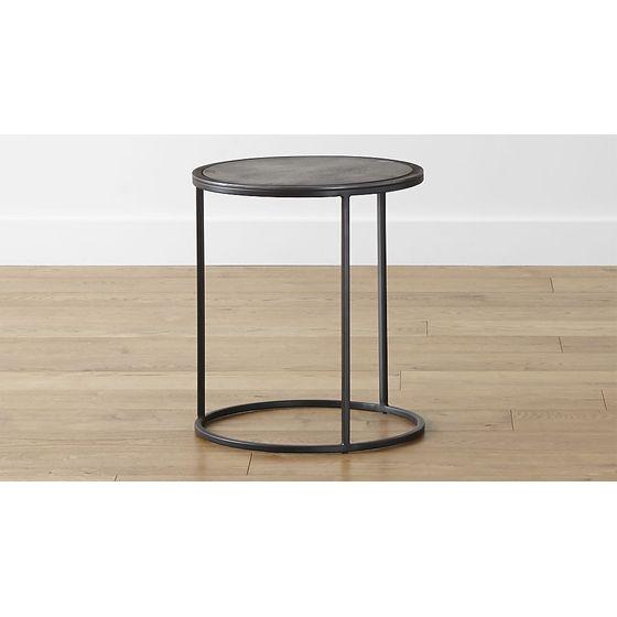 Mesa-Decorativa-Pequena-Knurl-IMG-MAIN