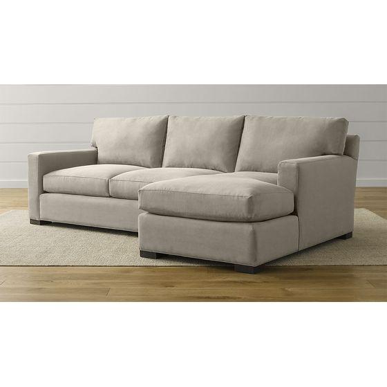 Sofa-Seccional-de-2-Piezas-Axis-II-Niquel-IMG-MAIN