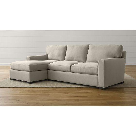 Sofa-Seccional-de-2-Piezas-Axis-II-IMG-MAIN