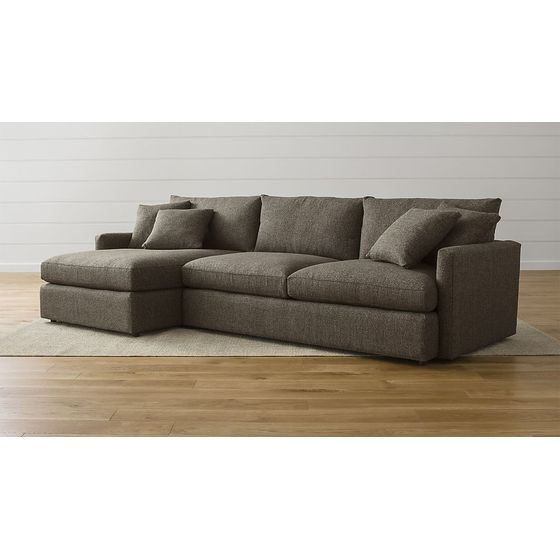 Sofa-Seccional-de-2-Piezas-Lounge-II-Trufa-IMG-MAIN