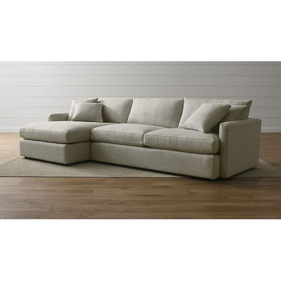 Sofa-Seccional-de-2-Piezas-Lounge-II-Cemento-IMG-MAIN