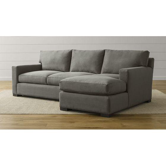 Sofa-Seccional-de-2-Piezas-Axis-II-derecho-MAIN-IMG