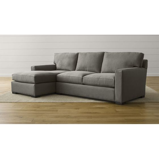 Sofa-Seccional-de-2-Piezas-Axis-II-izquierdo-MAIN-IMG