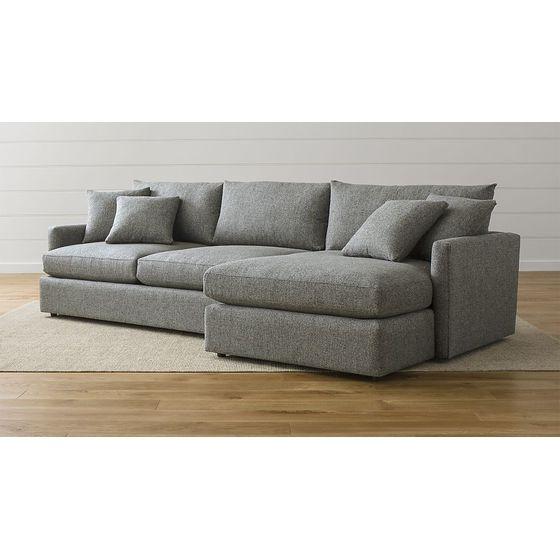 Sofa-Seccional-de-2--Lounge-II-MAIN-IMG