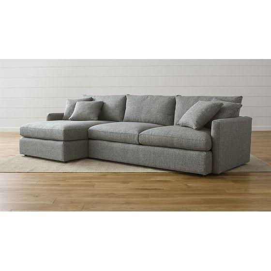 Sofa-Seccional-2-Piezas-colec-Lounge-II-MAIN-IMG