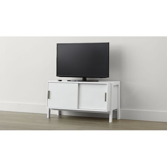 Mueble-Bajo-para-Media-Sawyer-Blanco-IMG-MAIN