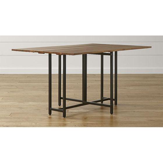 Mesa-de-Comedor-Rectangular-de-Hojas-Plegables-Origami-IMG-MAIN