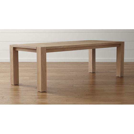 Mesa-de-Comedor-Big-Sur-Humo-230cm-IMG-MAIN