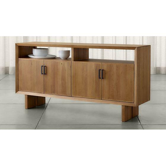 Muebles - Muebles de Comedor & Cocina - Consolas & Bifés ...