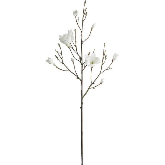Rama-Artificial-de-Magnolia