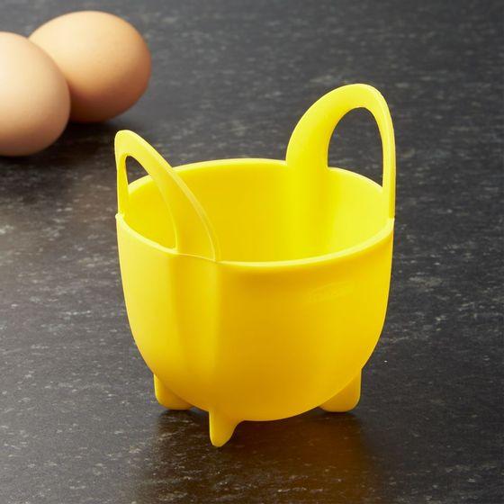 Pochador-de-Huevos-de-Silicona