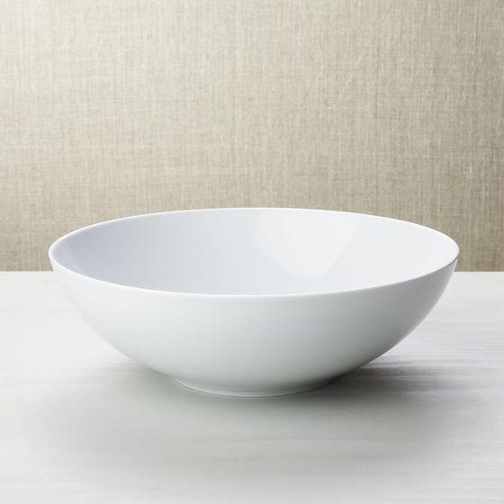 Bowl-para-Servir-Essential