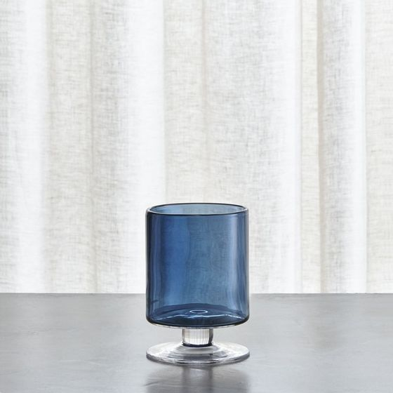 Portavela-Huracan-London-Mini-Azul