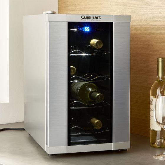Enfriador-de-Vinos-para-8-Botellas-Cuisinart