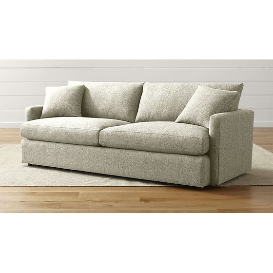 Sofa-Lounge-Petite-II-236cm-Cement-IMG-MAIN