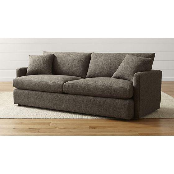 Sofa-Lounge-Petite-II-236cm-Truffle-IMG-MAIN