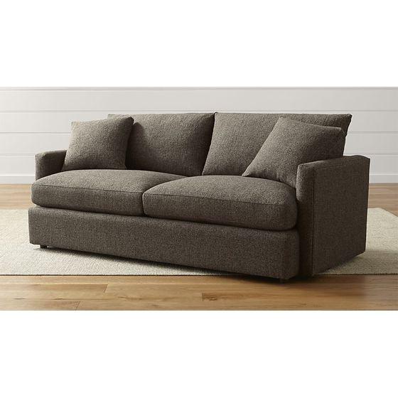 Sofa-Lounge-Petite-II-210cm-Truffle-IMG-MAIN